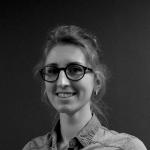 Anna Dydak