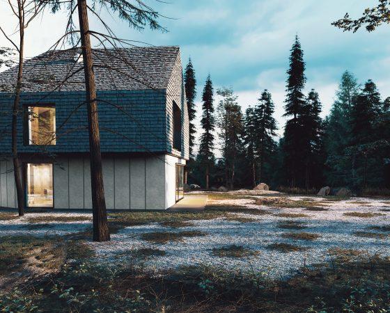 House WWAXN_1