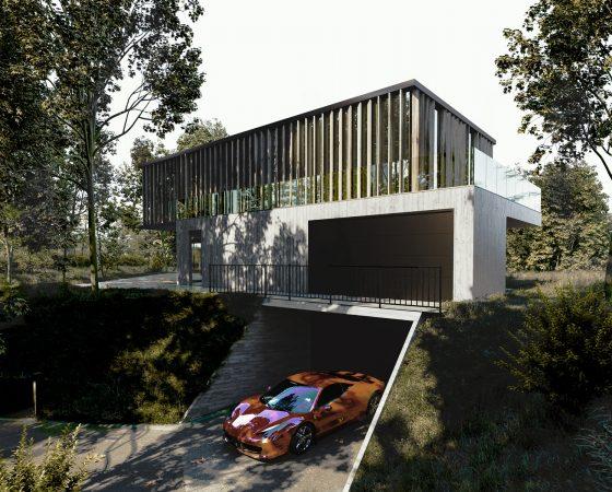 House WWAXN_2