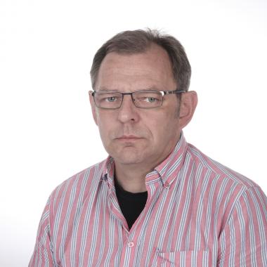 ADAM ZYDORCZAK