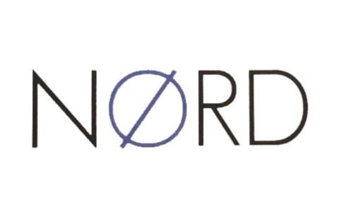 NORD STUDIO