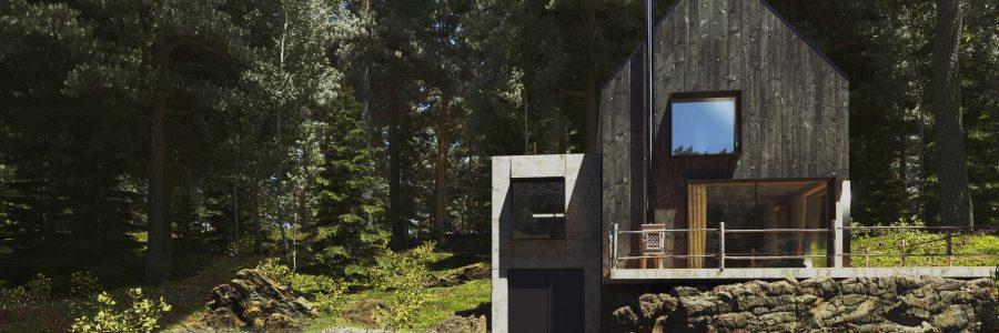 Dom nad jeziorem – WWAXN_3