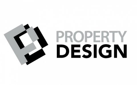 Prime Property Prize